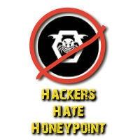 HackersHateHPlogoed200.jpg