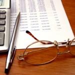 audit-advice