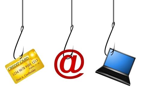 o365 phishing